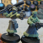 Ciaphas Cain and Valhallans WIP 30.jpg