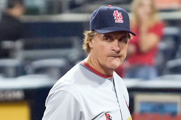 Tony_La_Russa_May_2008