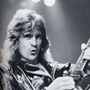 Glenn Tipton- guitarra