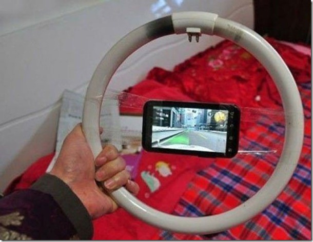 modern-inventions-funny-25
