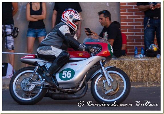54 Gp La Baneza-111