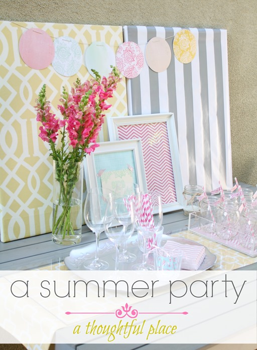 asummerparty