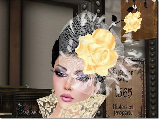Agnes Finney Darling_005