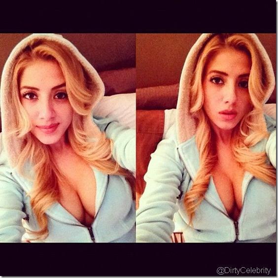 Valeria-Orsini-sexy-twitter-5_thumb.jpg?imgmax=800