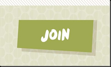 vidheaders_SAB_demo_join_ENG