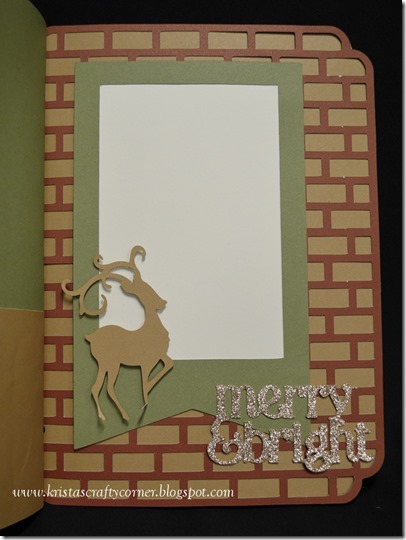 Christmas mini-album_Artbooking pg6 DSC_2998