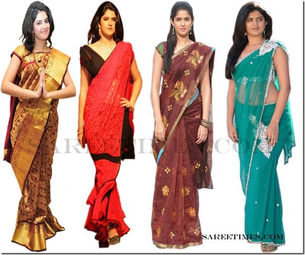 Deeksha_Seth_Designer_Saree