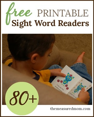 free-printable-sight-word-readers-80