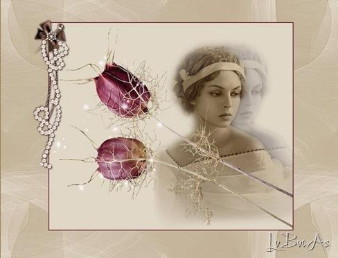 Woman-LoBocAs-0617
