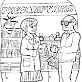 pharmacist-coloring-page.jpg