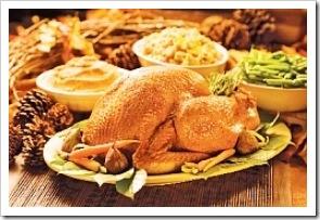 HarrisTeeter_Christmas_holiday_dinners