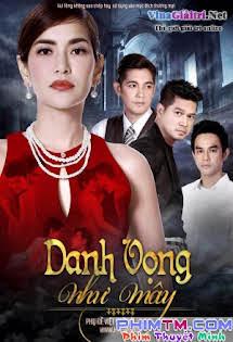 Danh Vọng Như Mây - Ban Lang Mek Tập 25 26 Cuối