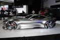 Mercedes-Benz-LA-Auto-Show-12