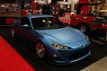 SEMA-2012-Cars-473