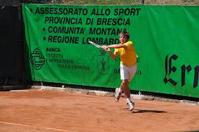 Roggeri Stefano (3.1)