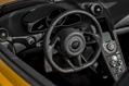 McLaren-MP4-12C-Spider-26
