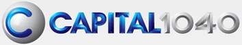 capital_novo_logo