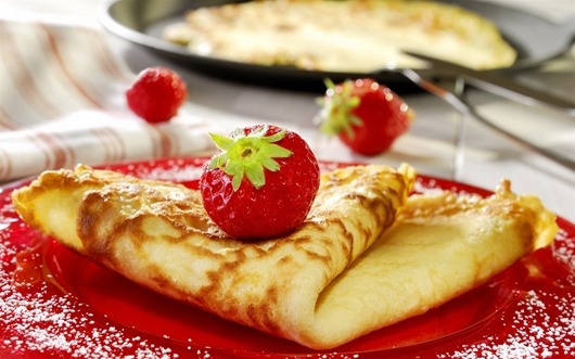 Strawberry-pancake_1280x800