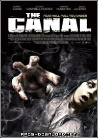 54438d782df53 The Canal Legendado RMVB + AVI HDRip
