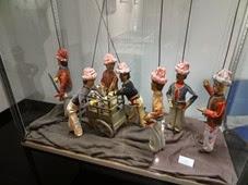 2014.07.20-012 théâtre de marionnettes