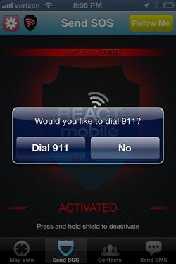 911prompt