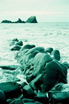 Coastal-Rocks-40---XPRO
