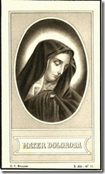 prayer card-marie 1