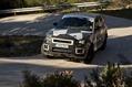 2014-Range-Rover-Sport-50