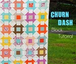 Churn-Dash-Block-Tutorial-Cluck-Cluc[1]