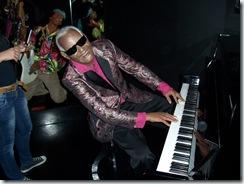 2011.08.15-096 Ray Charles