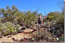 Linda Vista hike 057