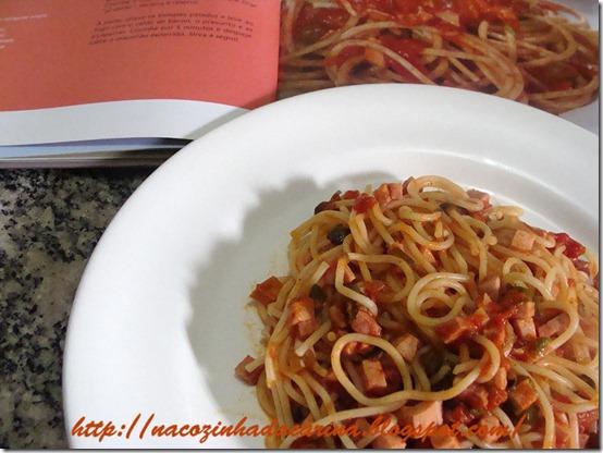Espaguete-ao-molho-de-presunto-05