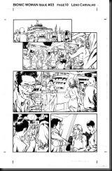 BionicWoman#03Page10_LenoCarvalho_72DPI