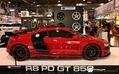 Prior-Design-Audi-R8-GT650-19