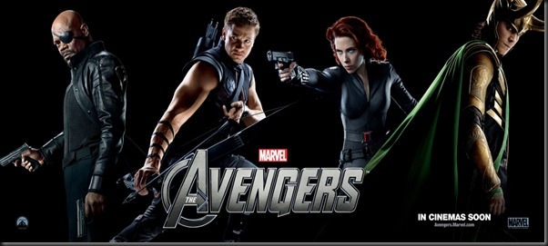 the-avengers-movie-poster-banners-04