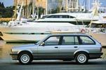 BMW-E30-Touring-1