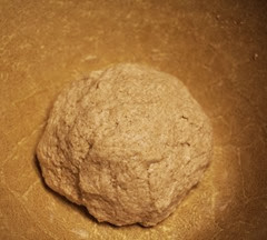 home-milled-loaf_204