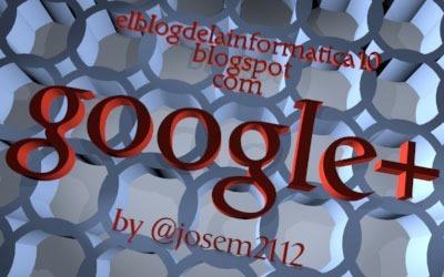 Silenciar usuario en Google Plus - imagen principal del post