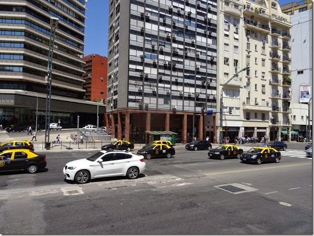 Buenos_Aires_Bus_DSC00075