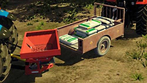 small-seeds-and-fertilizer-trailer-fs2013