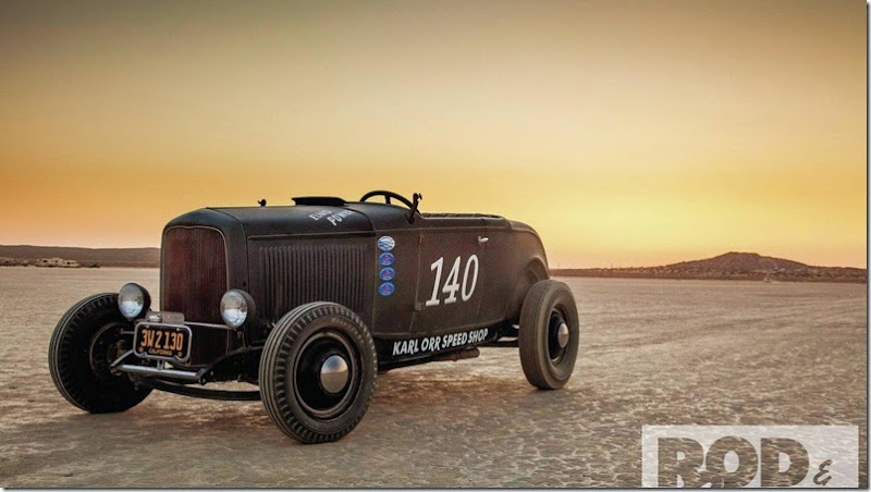 1920x1080_1932_ford_roadster-1209095
