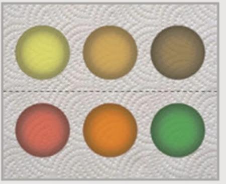 Τι λέει για την υγεία μας το χρώμα των ούρων