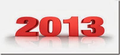 ehliblog-2013