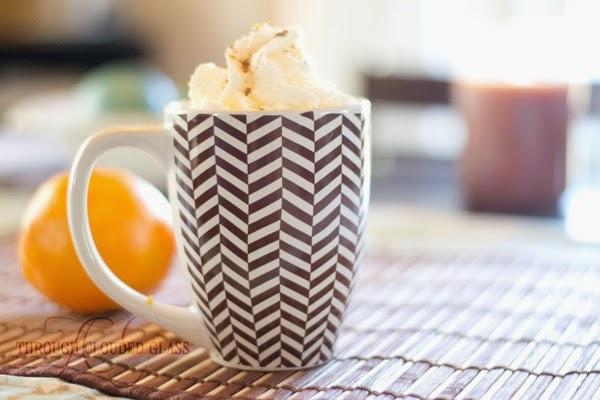 Hollyjollycoffee