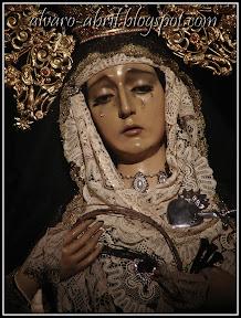 dolores-almeria-triduo-cuaresmal-2012-alvaro-abril-(9).jpg