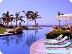 Nice Resort_1