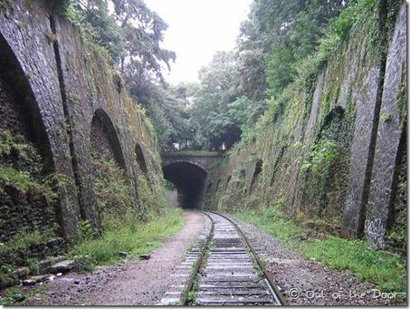abandoned-railroad-10