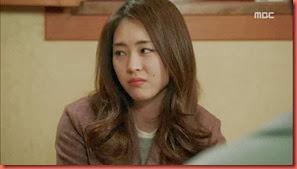 Miss.Korea.E17.mp4_000138333