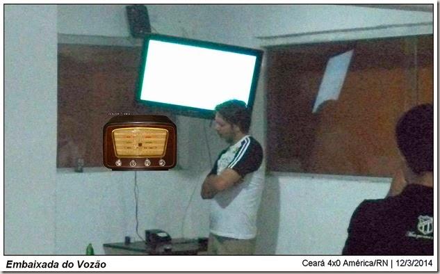 EV 2013 -20140312 - Ronaldo DSC_1580