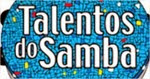 talentos do samba 2014 com arlindo cruz e antarctica